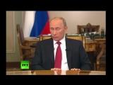 Что нас ждет Бац Бац Бац Путин 2018 - остросоциально