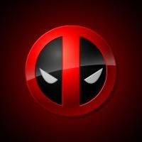 Deadpool Deadpool, 31 марта , Минск, id222739484