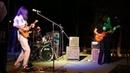 OVVA - Рок-Поток | 29.04.17 | г Херсон