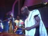 Cameroon - African Music Legends - Manu Dibango 4