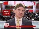 У Німеччині вітають успіх української армії але наполягають на переговорах ТСН