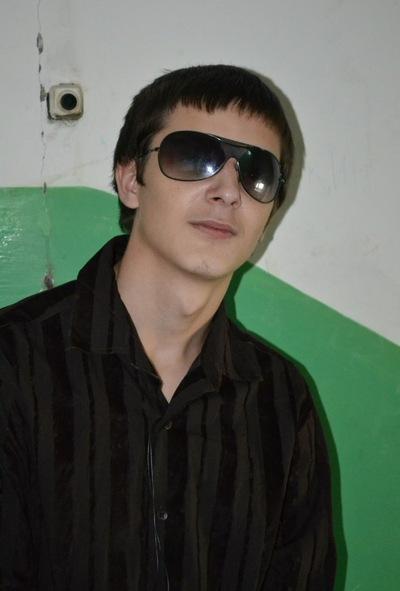 Степан Авилов, 11 июля , Рязань, id31694236
