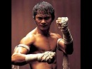 Tony Jaa - Tribute Ong Bak.