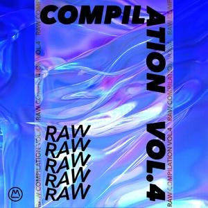 Masterskaya Raw Compilation, Vol. 4