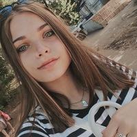 Vika Lutsicova