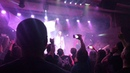 Alkonost Русалка Live in RockHouse 14 12 18 Москва