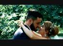 Валерий и Шушанна Армянская свадьба