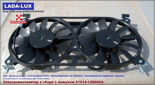 33 объявления - Продажа б/у тракторов МТЗ с пробегом.