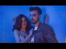 Liviu Teodorescu - Obsesie Videoclip Oficial