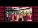 DETKI - Shake it (official teaser).mp4