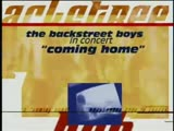 Backstreet.Boys.Homecoming.Live.in.Orlando.1998.