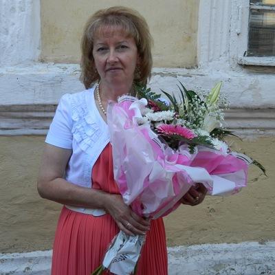 Римма Смирнова, 28 декабря , Запорожье, id140627548