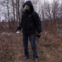 Александр Ефремов, 6 января , Оршанка, id178860210