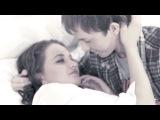 Никита Кисин (Nick) - Доступ
