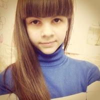 Марина Макаренко