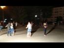 Феерическая Вечеринка у Кофейни ШЕКСПИР 18 08 18 Гродно