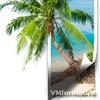 VMformat.ru - фотообои, 3D фотообои на стену