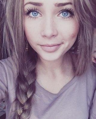 картинки на аватарку для девочек: