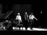 Keith Jarrett Trio - Billie's Bounce