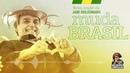 MUDA BRASIL - JINGLE BOLSONARO 2018