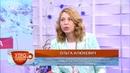 Новые нормы Банковского кодекса Беларуси, касающиеся кредитования