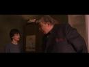 На случай важных переговоров- Какого дьявола ты здесь ШУМИШЬ Дядя Вернон.mp4
