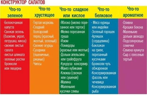 http://cs14101.vk.me/c314726/v314726865/245e/haStSm550aE.jpg