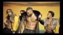 Vice Jason Derulo – Make Up (feat. Ava Max) [Official Music Video]
