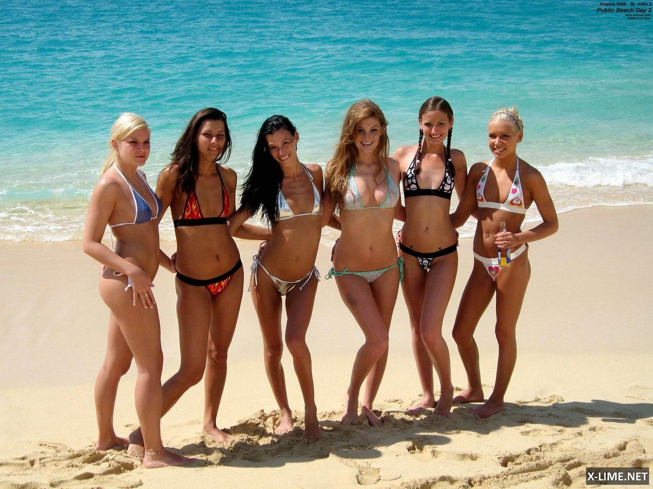 Фото девушек писающих на пляже 9 фотография