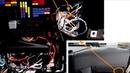 Контроль расхода топлива по CAN шине Учет расхода топлива на бензиновом двигателе