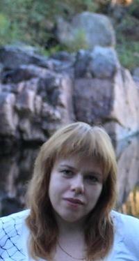 Марина Блесткина, 19 декабря , Санкт-Петербург, id20171808