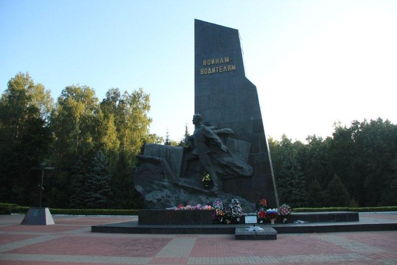 Памятники в брянске цены саранске памятники курск цены спб