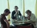 Каникулы Кроша. 1 серия (1980). . СССР. Х/ф. Детский.