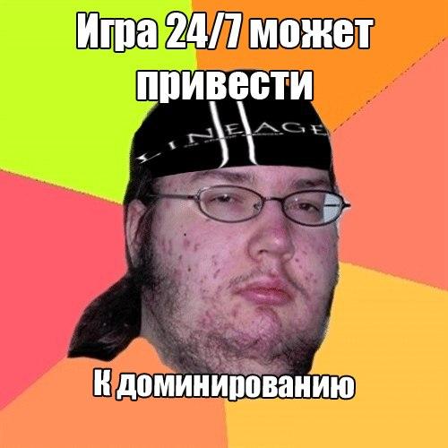 http://cs405320.userapi.com/v405320409/d36/mrGHgW0vmFg.jpg