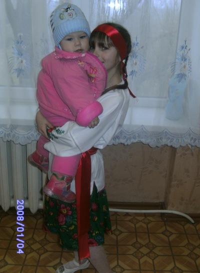 Вика Лепеха, 6 марта , Петропавловка, id162733085
