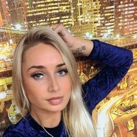 Данечка Николенко