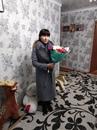Илфат Фархуллин фото #7