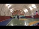 Танцы с собаками, Воткинск 21.05.17 26