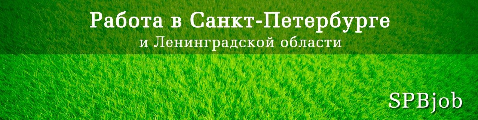 d6a761d8147c8 РАБОТА вакансии СПб | ВКонтакте