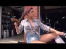Hot Babes- Chelsie Aryn