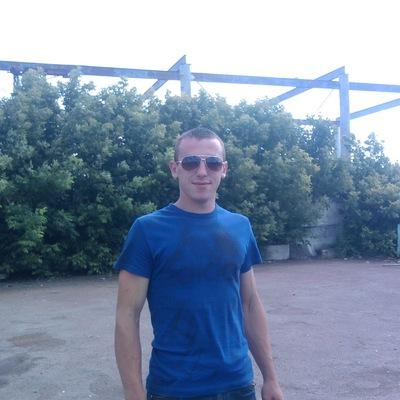 Николай Куринний, 15 декабря , Киев, id147549627