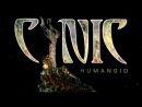 Cynic 2018 Humanoid