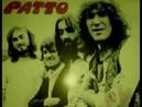 Patto = Monkey's Bum - 1973 - ( Full Album)