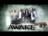 The PanHeads Band   Проснулся и живой Skillet Cover