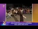 Çarpışma dizisinin Zeynep i Elçin Sangu nun olay videosu Yıllar sonra ortaya çıktı_MP4 720p.mp4