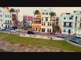 Wisin &amp Yandel - Reggaet