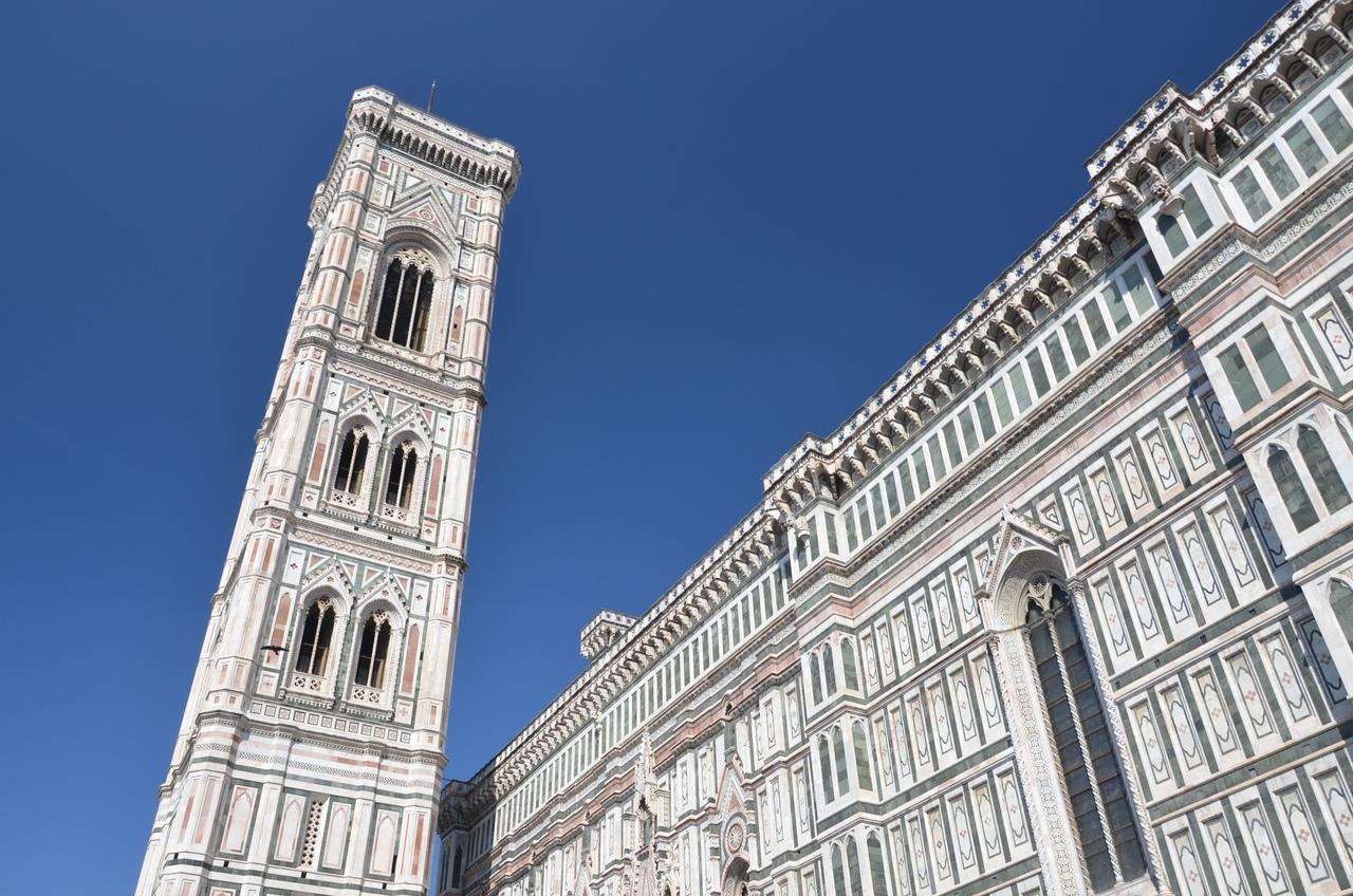 0SIab26b18k Кафедральный собор Санта-Мария-дель-Фьоре (La Cattedrale di Santa Maria del Fiore).