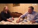 Спицын Е Ю о Сталине Хрущёве и Горбачёве