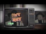 Ian Gillan &amp The Javelins -
