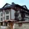 Апартаменты в Банско
